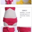 cnd-011-pink thumbnail 6