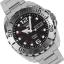 นาฬิกาข้อมือ Seiko 5 Sports Automatic (New Baby Monster) SRPB33J1 (Made in Japan) thumbnail 4