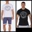 The Gymshark Fitness T-Shirt thumbnail 5