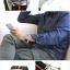 นาฬิกาผู้ชาย SEIKO 5 Sports Automatic Men's Watch รุ่น SRP515K1 thumbnail 8