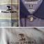 Pebble Beach® Performace design Polo thumbnail 3