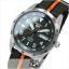 นาฬิกาผู้ชาย SEIKO 5 Sports Automatic Men's Watch รุ่น SRP515K1 thumbnail 3
