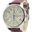 นาฬิกาผู้ชาย SEIKO Chronograph รุ่น SNDC31P1 Quartz Men's Watch thumbnail 1