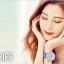 นาฬิกาข้อมือ Casio Baby-G รุ่น BGA-185-2ADR thumbnail 9