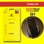 Gorilla Nano 6H - ฟิล์ม Samsung Galaxy S8 ,S8 Plus,Note 8 [ กาวเต็มแผ่น ] thumbnail 3