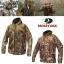 Mossy Oak Break Up Infinity Jacket thumbnail 1