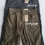 Royal Robbins Eclipse Hauler Pant thumbnail 2