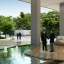 ให้เช่าคอนโด Supalai Premier Place Asoke ศุภาลัย พรีเมียร์ อโศก พื้นที่ 39 ตร.ม ชั้น 30 ห้องสตูดิโอ ห้องใหม่เอี่ยม ไม่เคยมีผู้เช่า ค่าเช่า 22,000 บาท/เดือน thumbnail 6