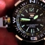 นาฬิกาผู้ชาย SEIKO 5 Sports รุ่น SKZ231K1 Divers Automatic Map Meter thumbnail 9
