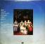 Boney M. - Best - Rasputin, Voodoonight, Dancing In The Streets thumbnail 2