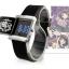 Preorder นาฬิกาอิเล็กทรอนิกส์ LED Kantai Collection RSS thumbnail 1