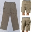 Columbia Crested Butte Cargo Pant thumbnail 5