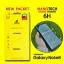 Gorilla Nano 6H - ฟิล์ม Samsung Galaxy S8 ,S8 Plus,Note 8 [ กาวเต็มแผ่น ] thumbnail 1