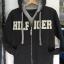 Tommy Hilfiger Fleece Jacket thumbnail 3