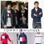 Tommy Hilfiger Soft Cotton Jacket thumbnail 8