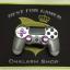 ก้านอนาล็อกอลูมิเนียม PS4 thumbnail 4