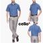 Celio Pure Cotton Shirt thumbnail 1