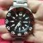 นาฬิกาผู้ชาย Seiko New Mini Monster Automatic Men's Watch รุ่น SRP487K1 thumbnail 6