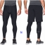 UNDER ARMOUR Heatgear Compression legging thumbnail 13
