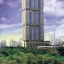 ให้เช่าคอนโด Waterford Diamond Tower Sukhumvit 30/1 วอเตอร์ฟอร์ดไดมอนด์ทาวเวอร์ 2 ห้องนอน thumbnail 1