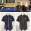 Q Menswear Short Sleeve Shirt thumbnail 1