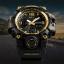 นาฬิกาข้อมือ SKMEI รุ่น 1155B thumbnail 7