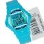 นาฬิกาข้อมือผู้หญิง Casio BABY-G รุ่น BG-169R-2BDR thumbnail 3