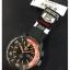 นาฬิกาผู้ชาย Seiko 5 Sport รุ่น SRPB31K1 Automatic Men's Watch thumbnail 6
