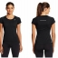 New Balance women's Accelerate Tee thumbnail 8
