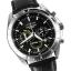 Citizen Chronograph Sports Men's Watch รุ่น AN8015-01E thumbnail 3