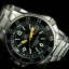 นาฬิกาข้อมือ SEIKO 5 Sport รุ่น SKZ211K1 Autumatic Jungle Master thumbnail 5