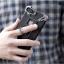 Nillkin Barde Metal Case - เคส iPhone 7 Plus thumbnail 18