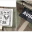 Avirex Basic Aero Cropped Capri thumbnail 12