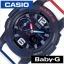 นาฬิกา CASIO Baby-G BGA-180-2B2 thumbnail 2