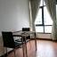 รหัสทรัพย์ 39933 คอนโด Phayathai Place (พญาไทเพลส) ห้องสตูดิโอ ขนาด 30 ตรม ชั้น 16 วิว เมือง thumbnail 5