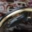 นาฬิกา SEIKO Supreior Automatic SSA188K1 Limited Edition thumbnail 5