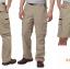 BC Clothing Convertible Stretch Cargo Pants thumbnail 6