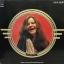 Janis Joplin - Janis Joplin (Gold Disc) thumbnail 1