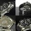 นาฬิกา SEIKO รุ่น SKA371P2 Kinetic Dive Silver-Tone Watch thumbnail 9