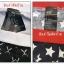 H&M COTTON BOXER JOCK thumbnail 6