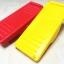 Big Balance Board - Seesaw กระดานหกมหัศจรรย์เสริม Red thumbnail 3