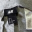 H&M TEXTURED SWEATPANTS thumbnail 4