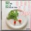 Various Artists - Best Hit Pops 4 thumbnail 1