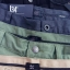 DC Straight Chino Shorts thumbnail 6