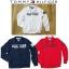 Tommy Hilfiger Soft Cotton Jacket thumbnail 1