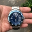 นาฬิกาข้อมือ Seiko 5 Sports Automatic SRPB85J1(Made in Japan) thumbnail 3