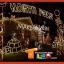 ไฟสายยาง (ท่อกลม) LED 10 m สีรวม thumbnail 2