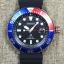 นาฬิกาผู้ชาย Seiko Prospex Solar 200m Divers รุ่น SNE439P1 (New Model 2017) thumbnail 2