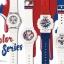 นาฬิกา CASIO Baby-G Tricolor BGA-185TR-7B thumbnail 15