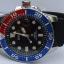 นาฬิกาผู้ชาย Seiko Prospex Solar 200m Divers รุ่น SNE439P1 (New Model 2017) thumbnail 5